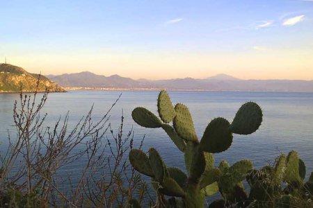 8 luoghi da non perdere nei dintorni di Messina