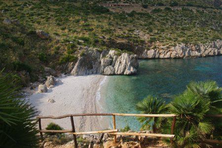 Le cale e le insenature più affascinanti della Sicilia