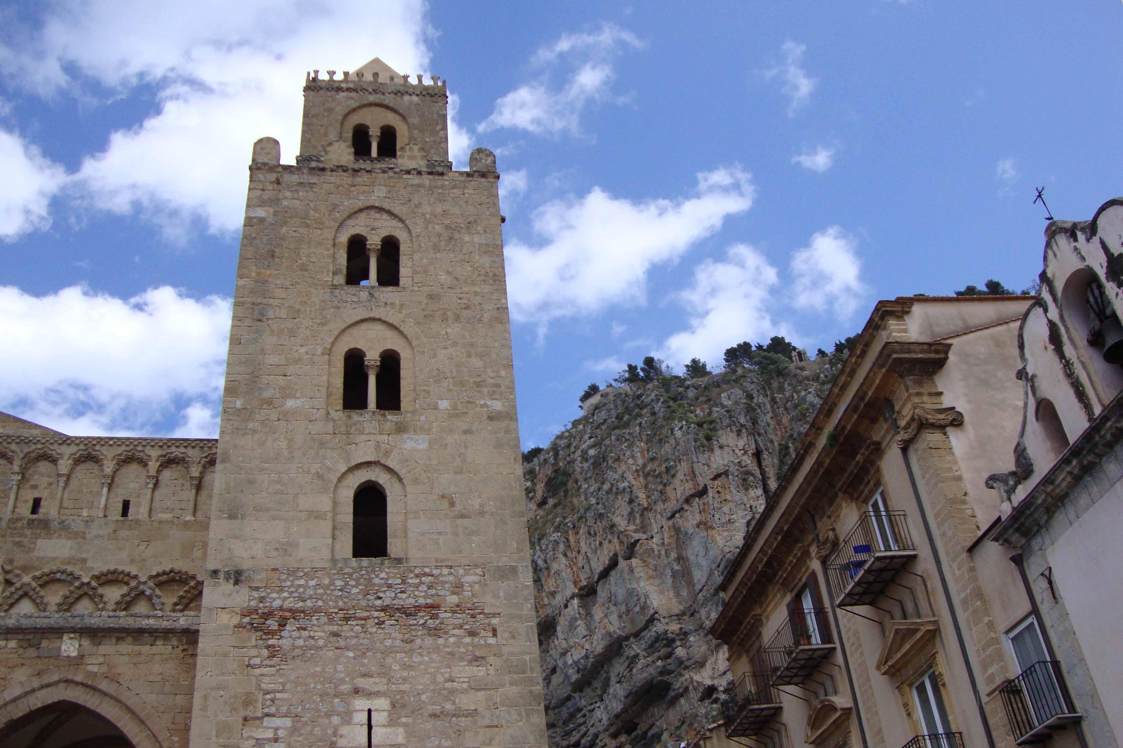 I 23 luoghi patrimonio dell'Unesco in Sicilia