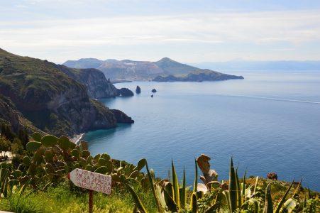 Le Isole della Sicilia