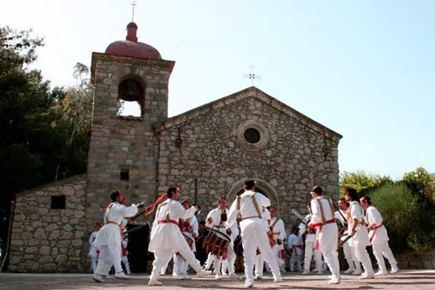 tatarata festa primavera sicilia