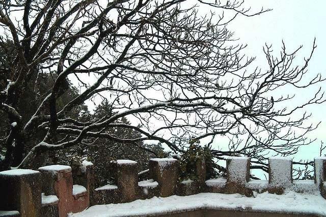 borghi siciliani periodo invernale da visitare