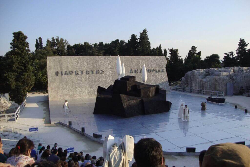 teatro-greco siracusa rappresentazioni