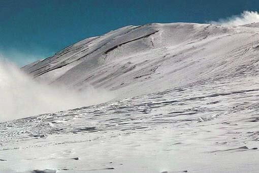 inverno sicilia sport invernali su etna e piana albanesi