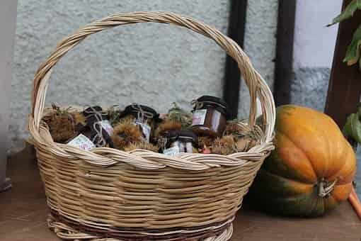 eventi sicilia autunno