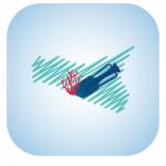app itinerari subacquei