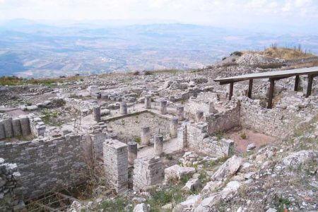 PDF siti archeologici