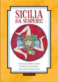 brochure sicilia da scoprire