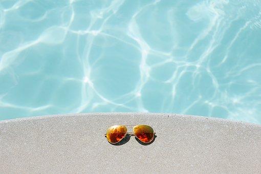 sicilia soggiorno agritursmo con piscina